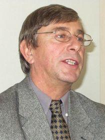 Dr. Jan Skovranek
