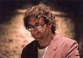 Daniel Forró