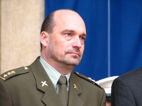 Алеш Книжек, Фото: Кристина Макова, Чешское радио - Радио Прага