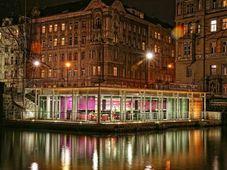 Foto: das ofizielle Web Jazz Dock