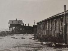 Фото: Archiv obce Hradištko