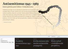 antisemitismus4589.dejepis21.cz