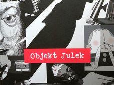 Photo: Repro 'Objekt Julek' / Větrné mlýny
