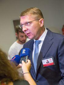 Ivan Netuka (Foto: Institut für klinische und experimentelle Medizin)
