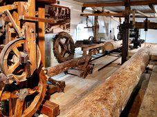 Foto: Archiv des Museums des Handwerks in Letohrad