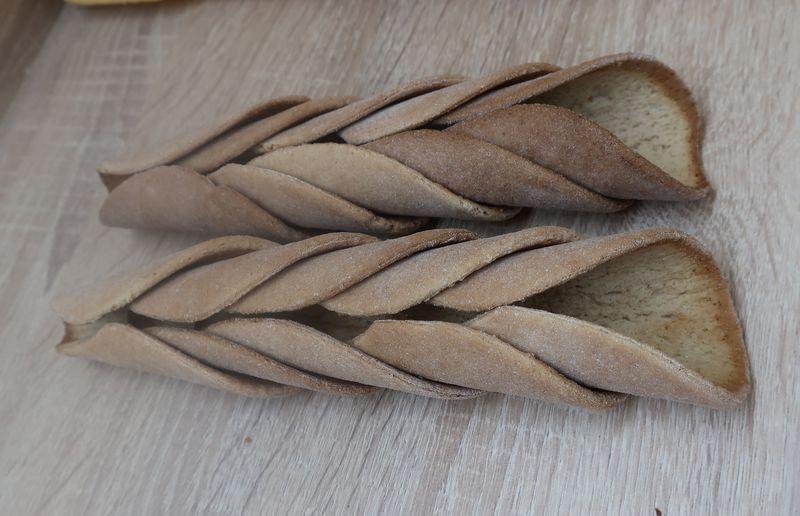 Штрамберские «уши», фото: Либор Кукал