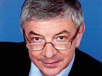 Eurodiputado Vladimír Zelezný