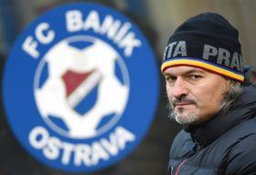 Pavel Srníček, photo: CTK