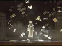 """""""Mozart und die anderen"""" (Foto: Patrik Borecký, Archiv des Nationaltheaters in Prag)"""