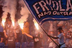 Foto: ČTK/Pryček Vladimir