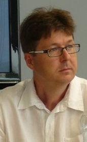 Miloš Korenko