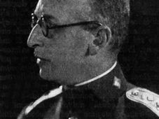 František Langer, foto: Pozitivní noviny