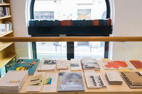 L'exposition du plus beau livre tchèque, photo: Centre tchèque de Paris
