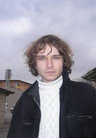 Petr Janus
