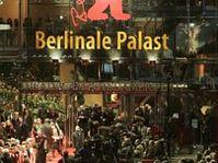 Photo: www.berlinale.de