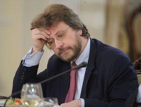 Федор Лукьянов, фото: premier.gov.ru CC BY 4.0