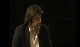 Денис Молчанов (Фото: Youtube)