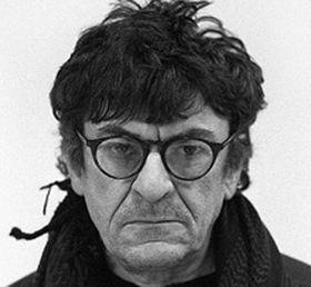 Jean-Bernard Pouy, photo: www.k-libre.fr