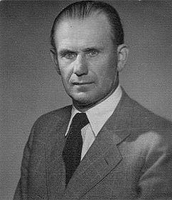 Karel Herot