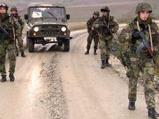 Фото: архив Армии ЧР
