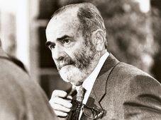 Павел Тигрид, Фото: архив Post Bellum