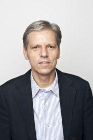Ян Горник, фото: «Чешское Радио»