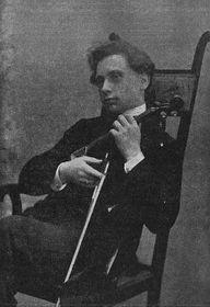 Ярослав Коциан, фото: открытый источник