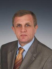 Николай Коломейцев (Фото: Архив КПРФ)