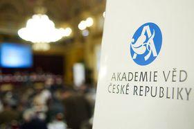 Academia de Ciencias, foto: Tomáš Adamec, ČRo