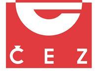Régie d'électricité CEZ