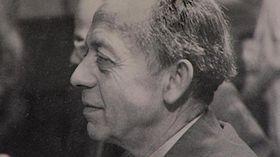 Miloš Havel, photo: ČT24