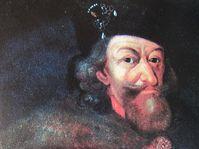 Гержман Вацлав Чернин из Худениц (1576–1651), фото: Институт национального наследия CC BY-SA 4.0