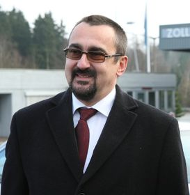 Pavel Poc (Foto: www.pavelpoc.cz)