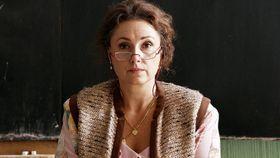 'Učitelka', photo: Film Servis Festival Karlovy Vary / A - CompanyCZ
