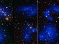 Фото: NASA, ESA/Hubble, CC BY 4.0