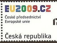Le Musée des postes, photo: Kristýna Maková