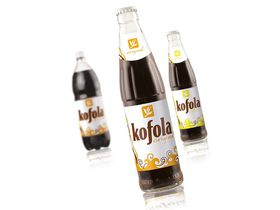 Foto: Archivo de Kofola