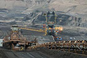 Foto: Archiv Czech Coal
