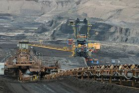 Foto: Czech Coal