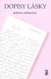 'Les Lettres d'amour', photo: Carpe diem