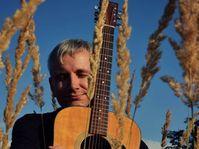 Jan Žamboch, photo: Site officiel du festival Kytara napříč žánry