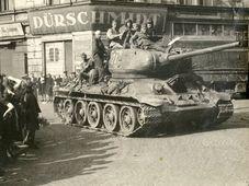 Foto: Archiv der Stadt Ústí nad Labem