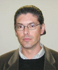 Ramón Machón Pascual