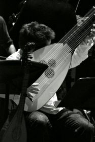 Cristián Gutiérrez, foto: Archivo Cristián Gutiérrez