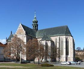 Convento agustino, foto: Podzemnik, CC BY-SA 3.0 Unported