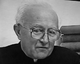 Stanislav Sasina (Foto: Archiv der Zeitschrift Benešovské ozvěny)