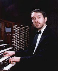 Olivier Latry