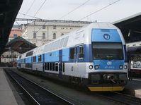 Photo : Škoda Transportation, CC BY-SA 3.0