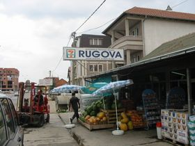 Kosovo (Foto: RNW.org, Flickr, CC BY-ND 2.0)