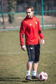 Foto: Fotoarchiv FK Dukla Praha